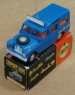 Raf land rover model trucks 336e834e 885a 4369 ae6e 0f3c28e6d62a medium