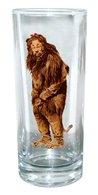 Cowardly lion glasses and barware fe08738e e7da 4619 bf8d cb20df5a894c medium