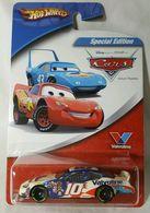 Dodge charger stock car model racing cars 409bf5b0 c526 408d 8302 c7fbd1a036e3 medium
