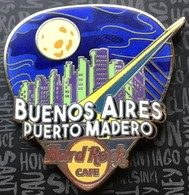 Core greetings from guitar pick pins and badges 83391be9 5670 4a03 a25e 2e7a4309cf86 medium