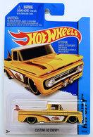 Custom %252762 chevy model trucks d5baed8b 3415 4182 a48a 4bdd7534c217 medium