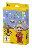 Super mario maker video games efe86614 9d79 4571 9aa7 d6373733a627 medium