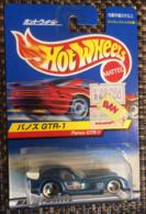 Panoz gtr 1   model racing cars 9a33f650 b93d 4aff 9550 00a9e1777105 medium