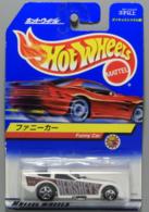 Funny car     model cars ee0e11b1 64f8 4701 969e e8a36414617a medium