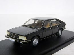 Audi 100 avant gl 1976 model cars 9e6df8e6 2836 43f0 aee2 dcb8bbb6dcbd medium