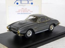 Aston martin db4 gt jet bertone 1964 model cars 787c76b2 475e 4d81 947a 068c5cb39ea1 medium