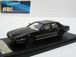 Aston martin lagonda v8 1977 model cars 661411bd 01c2 4cbd b3c1 6f8102528e9f medium