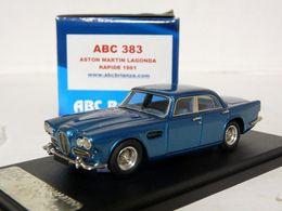 Aston martin lagonda rapide model cars c69bb4e2 de93 415f bc1f d1b2c6b08f2d medium