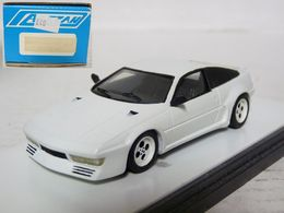 Matra murena politecnic 1981 model cars 106eb17f 8d2b 4801 8b4f a6163708d2ba medium