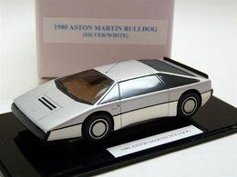 Aston martin bulldog model cars d449a96b e39a 4862 a4c5 881352732305 medium