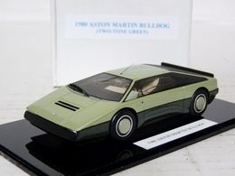 Aston martin bulldog model cars ba9128e3 5d8c 47e8 96c8 f6c613c64322 medium