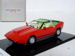 Aston martin ogle 1972 model cars a899f012 18fa 4e16 a106 2d1cde2a65fc medium