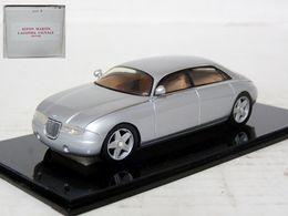 Aston martin lagonda vignale 1993 model cars 220c59da 10db 40cc ba16 a7b631bb5bdf medium