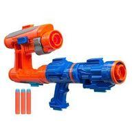 Star lord assembler gear toy guns 865894a6 de64 4b6a a5d3 56fdaaf97ed9 medium