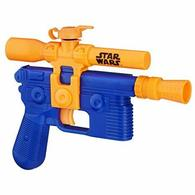 Han solo blaster toy guns 3becafa1 a38f 4c89 ba17 6431176801df medium