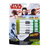 Glowstrike dart refill pack whatever else 78874a38 e891 4278 ad7c 94943d4726a5 medium