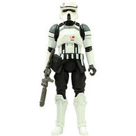Imperial at act driver action figures 7a456a33 d0f3 405c 972e 7bab05f0e82b medium