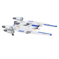 Rebel u wing fighter model spacecraft 993ac65b b421 416b b686 28da4e7e6ba1 medium