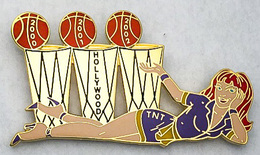 2002 lakers 3   peat trophy girl pins and badges f051133b 9719 4707 bf7a 4078bc6cdcc7 medium