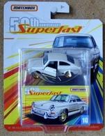 %252765 volkswagen type  3 fastback model cars b24d529d fe4c 42b6 91a5 99576c8da283 medium