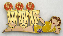 2002 lakers 3 peat trophy girl pins and badges 132d0416 dc9b 4bc8 b08d 4409f0c9eaa0 medium