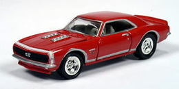 1967 chevy camaro rs%252fss model cars d2937d7b 7779 4fbf 8b10 e8660a8a1a41 medium