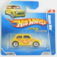 Morris mini model cars bc38cd32 e244 40bb 9e1e 3a0e51958e76 medium