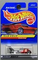 Whatta drag     model cars fd650ee7 5bb4 4313 a59d 59f92a8bb957 medium