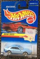 Bmw 850i    model cars c0109fd4 d6b4 4ab1 bff4 3241dbe97cb6 medium