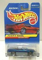 Mercedes 500sl   model cars 6c9387fd 081d 4545 a147 7ab246bcfda0 medium