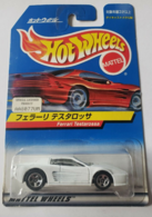Ferrari testarossa    model cars b3ae8a2c 3195 4d96 8986 e36368cf7c5e medium