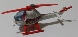 Helicopter model aircraft 853e0e43 cb1f 40df abce 8a2e17c3df13 medium