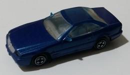 Mercedes benz 500 sl model cars 39da8903 256f 4ac1 aa82 26765b3277e1 medium