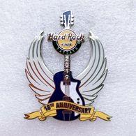 18th anniversary pins and badges 61ecffe8 3000 40fb 9227 12517dbf1abe medium