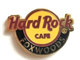 Classic logo pins and badges 4e743403 f7aa 4ed0 bf91 00b939ef4163 medium