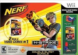 Nerf n strike double blast bundle video games daf7deb2 7fca 4b64 8763 206cc8111162 medium