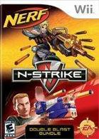 Nerf n strike double blast video games ac31ea3c a256 45ae b494 bc4cd54cd49b medium