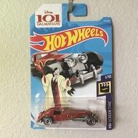 Cruella de vil model cars e4ba3292 feec 4e07 b670 c881129effc8 medium