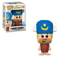 Barney rubble %2528water buffalo hat%2529 vinyl art toys 2fda3896 6c1a 468b ad16 0f6a8dae16ed medium