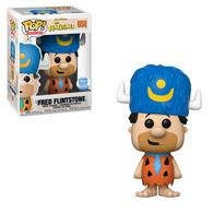 Fred flintstone %2528water buffalo hat%2529 vinyl art toys acc141fe 874e 4adf 9cb2 4a73779fbaba medium