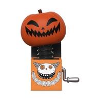 Pumpkin jack in the box vinyl art toys 2826c482 40b3 4b11 aa0e b9528f993c36 medium