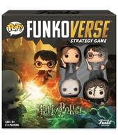 Funkoverse harry potter 4 pack board games 4dbe90d8 b63e 4b29 8ed9 e18a812a4616 medium