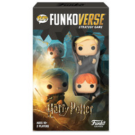 Funkoverse harry potter 2 pack board games 01d83346 fa8c 428a 892b e9078f5c748a medium