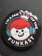 I%2527m a fan of the funkast %2528black%2529 pins and badges 7494b858 4093 44d6 98f4 62f9a409e6d9 medium