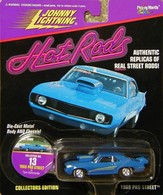 1969 chevy camaro pro street  model racing cars 45f265b6 721e 4053 a968 b380de434ceb medium