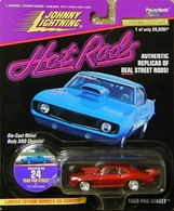 1969 chevy camaro pro street  model racing cars a6b9ad8a b6a2 4304 a8a8 66a75b2bbb0d medium