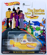 The beatles yellow submarine model ships and other watercraft b6205e4e 64ce 4abb 9e99 375774d5f22d medium