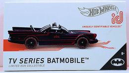 Tv series batmobile model cars 0f183eb5 4b96 4929 a02b dce38e154acb medium
