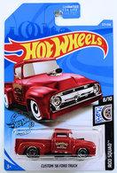 Custom %252756 ford truck model trucks bbcb75fd 805d 4c89 86d2 47fd5f93c74c medium