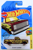 %252783 chevy silverado model trucks aa93f60b 441f 4ebc a5d8 af85425936a4 medium